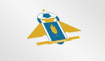 ֆուտբոլային ակումբ