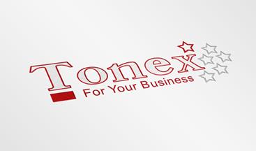 [:am]TONEX[:ru]TONEX[:en]TONEX[:]