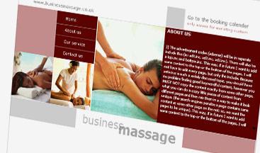 businessmassage_1