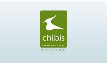 chibis_1