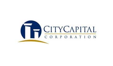 citycapital_1