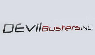 devilbusters_1