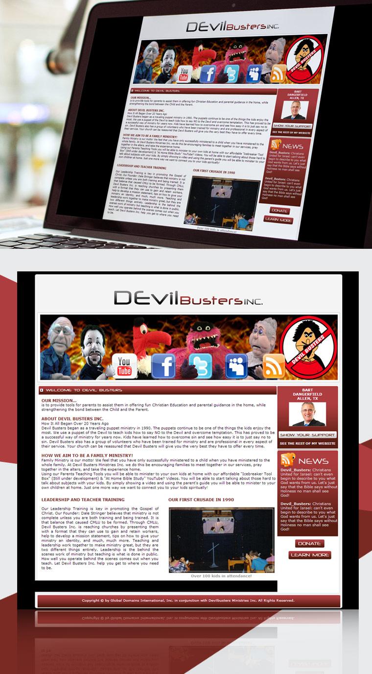 devilbusters_2