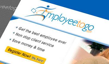 employeetogo_1