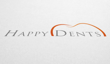 happy_dents_1