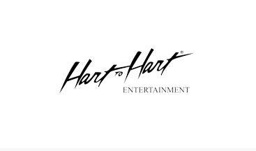 harttohart_1