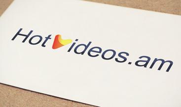 hotvideos_1