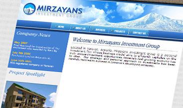 mirzgroup_1