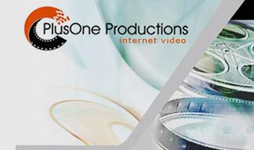 plusoneproductions_