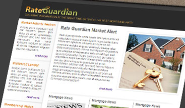 rateguardiannewsletter_1