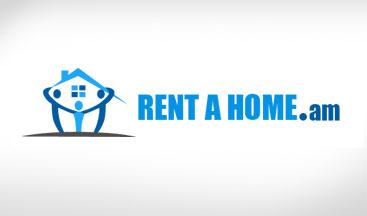 RENT A HOME – ԲՆԱԿԱՐԱՆՆԵՐ ԵՒ ՏՆԵՐ