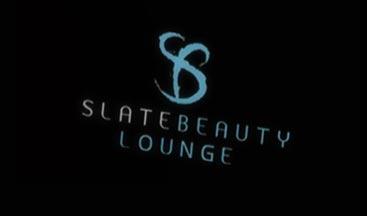 slatebeauty_1