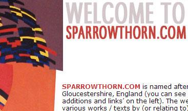 sparrowthorn_1