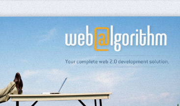webalgorithm_1