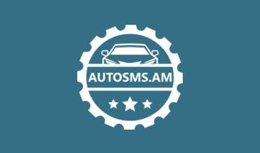 AUTOSMS.AM