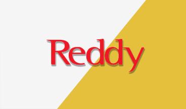 reddy1