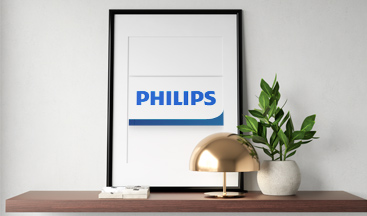 Philips Armenia Official