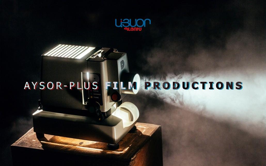 aysor-film-1