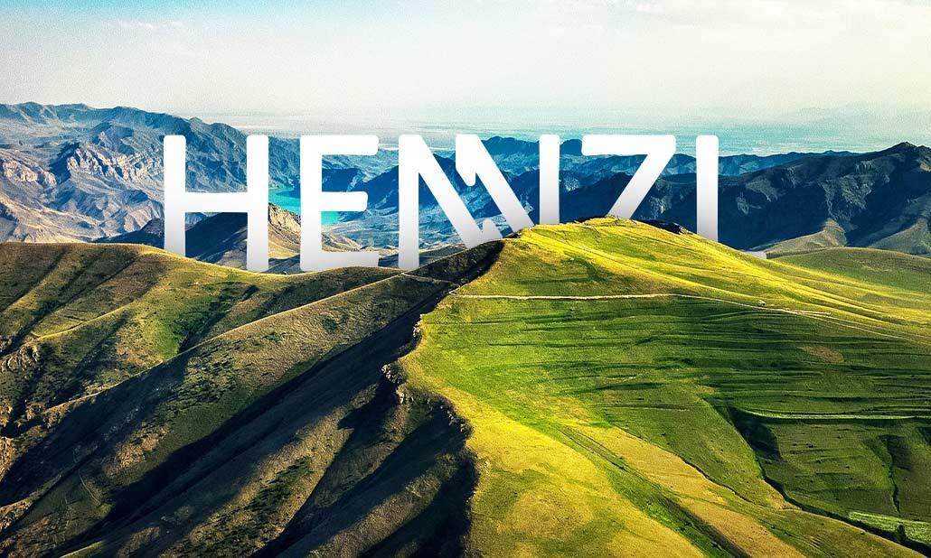 HENNZL-1