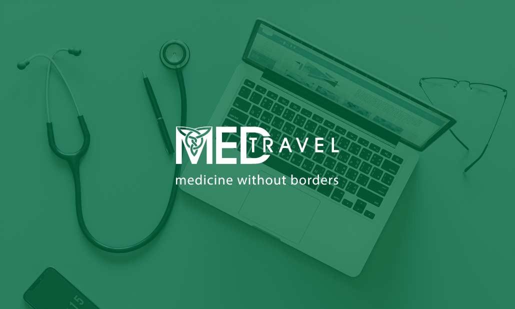 Medtravel-1