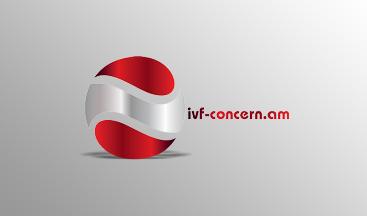 ivf-concern.am