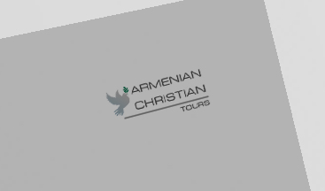 Christian Tours