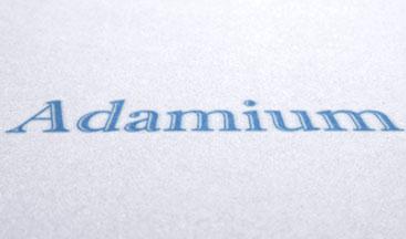 adamium_1