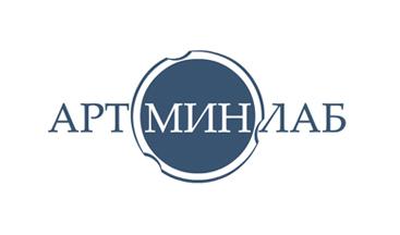 artminlab_1