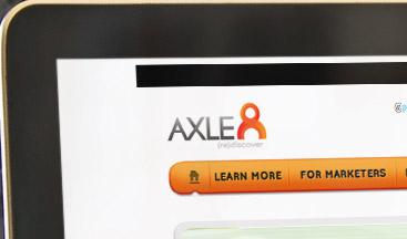 axle8_1