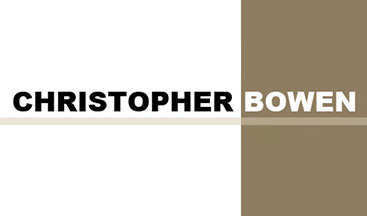 chrisbowenactor_1