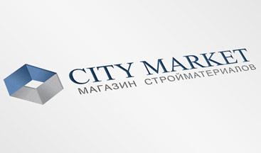 city_market_1