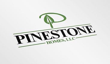 pinestonehomes_1