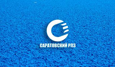 satarovski.3
