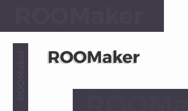Roomaker